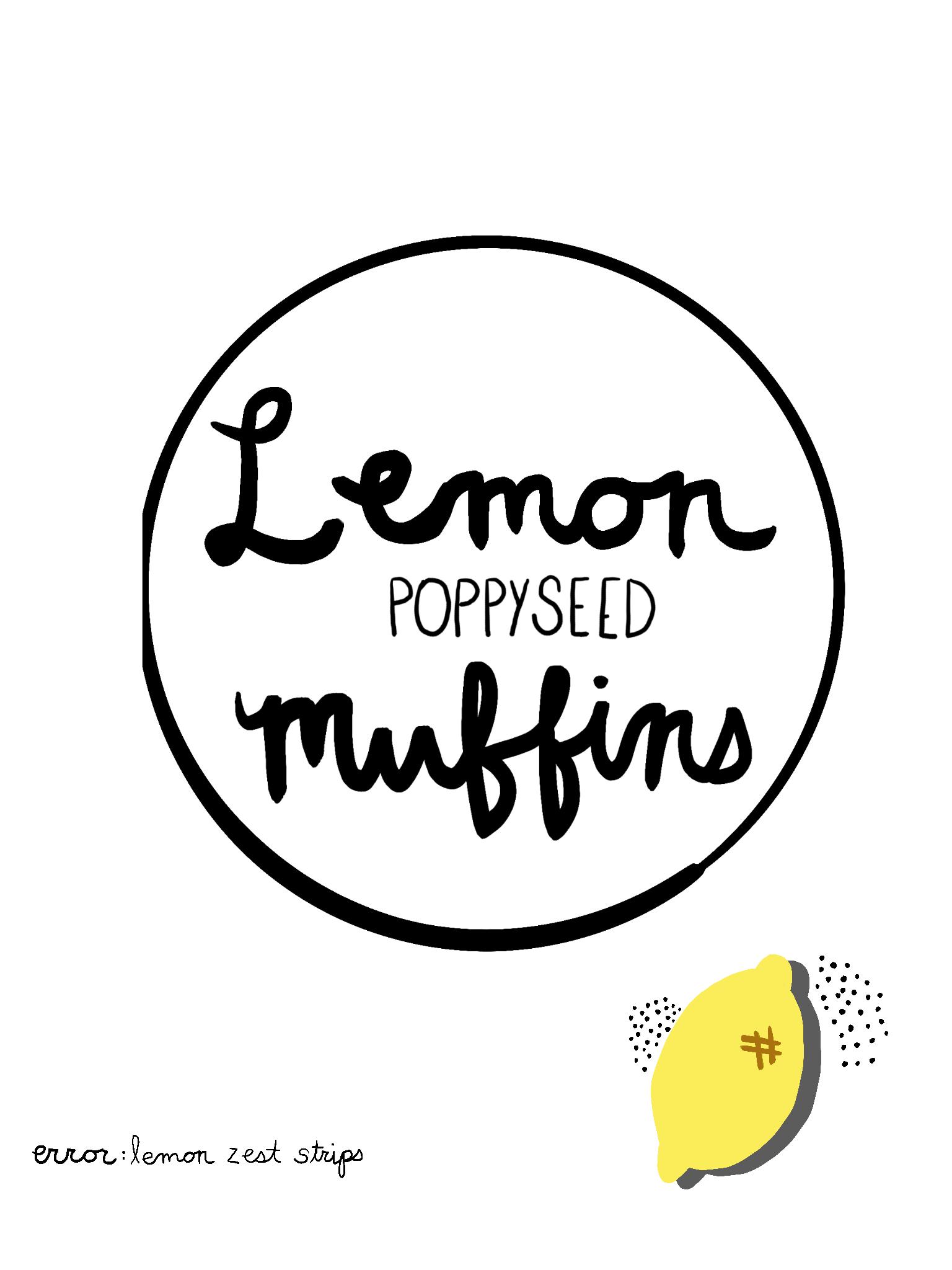 Lemon_Poppyseed_Muffins